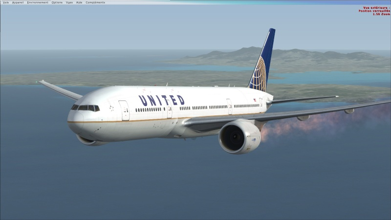 Flight Simulator X - Page 5 2012-813