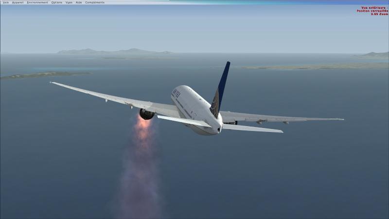 Flight Simulator X - Page 5 2012-814