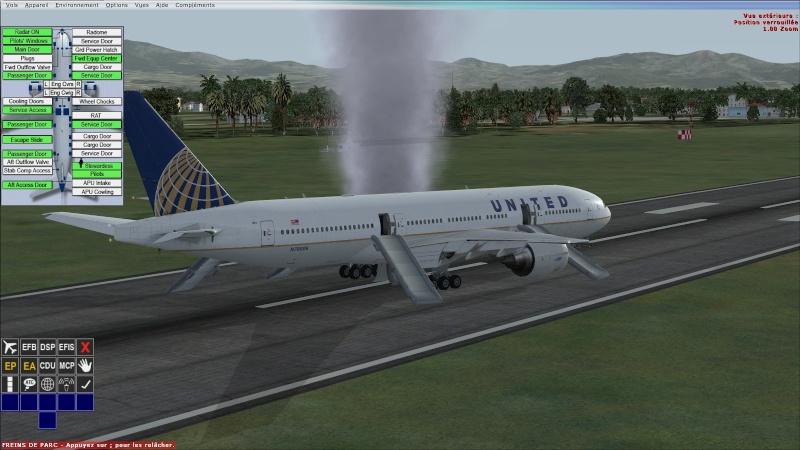 Flight Simulator X - Page 5 2012-816