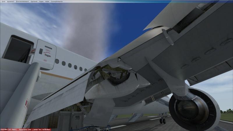 Flight Simulator X - Page 5 2012-819