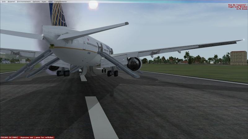Flight Simulator X - Page 5 2012-820
