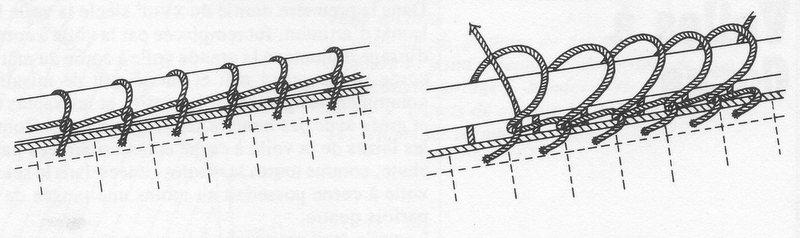 BLUENOSE II (ARTESANIA LATINA) 1/75 - Page 3 Img74610