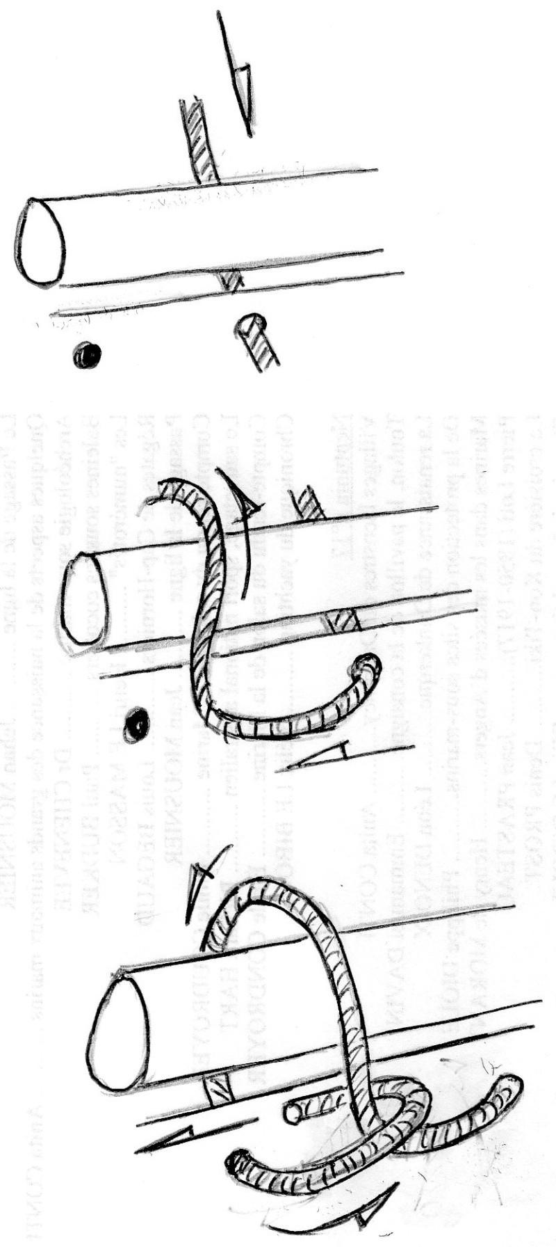 BLUENOSE II (ARTESANIA LATINA) 1/75 - Page 3 Img74910