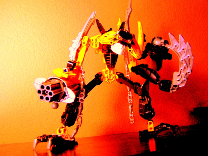 The Bionicle Thread - Page 2 101_5310