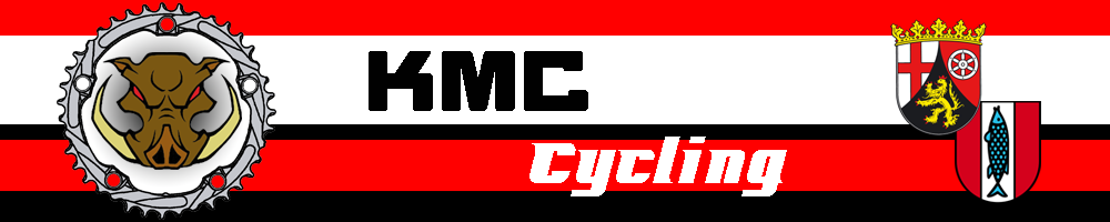 Bottecchia CF79 team Kmc_ba10