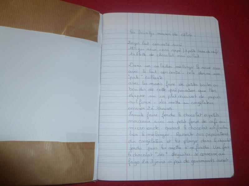 Echange les gourmandises - Page 6 P1030815