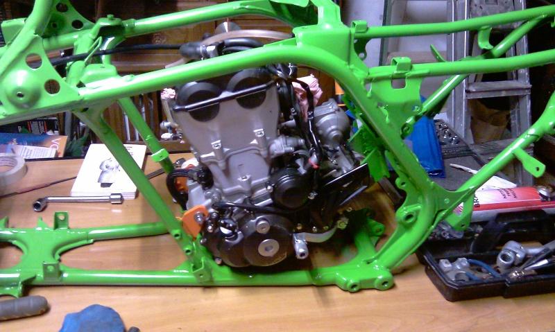 préparation saison 2011 Imag0216