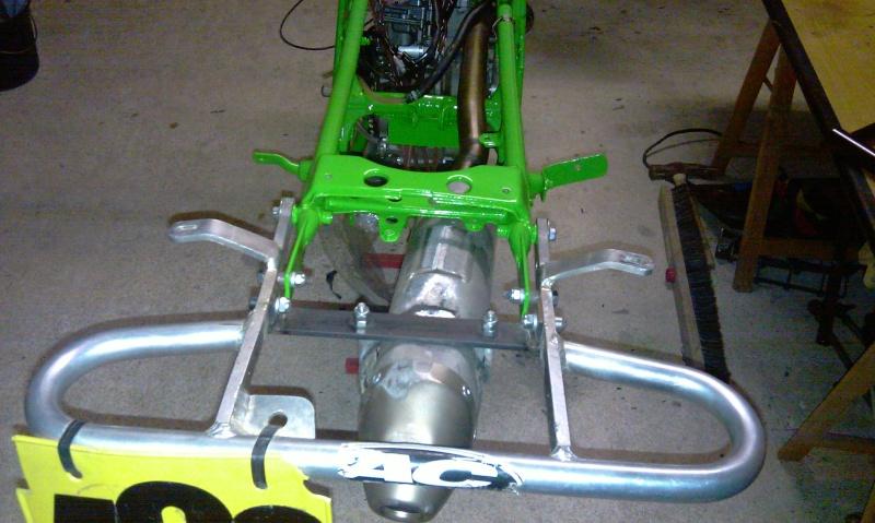 préparation saison 2011 Imag0220