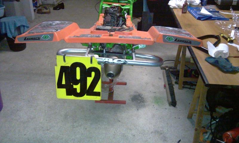 préparation saison 2011 Imag0222
