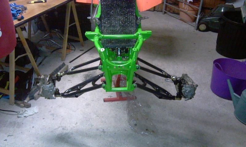 préparation saison 2011 Imag0226