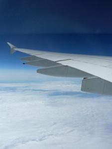 Online-Flugreisen müssen transparent werden Andrea10