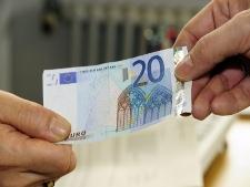 Kostenloser Leitfaden zur Preiswerbung für Shop-Betreiber Arno_b11