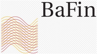 Online-Händler brauchen Banklizenz Bafin_10