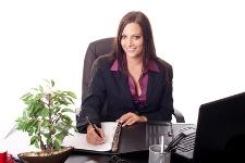 Frauen haben es als Führungskraft schwer(er) Benjam10