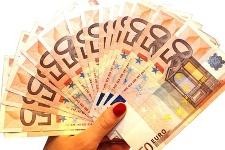 Internetumsatz steigt in Deutschland Benjam11