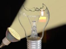 Energieeffizienz wird bei Unternehmen Thema Bernd_10