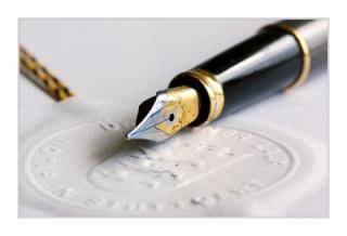 Die Vertragsdauer und das Kündigungsrecht Birgit12