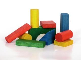 Die Businessplan-Erstellung mit einem Baukasten Daniel10