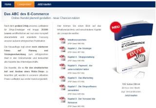 Online-Shop zu verkaufen Das_ab10