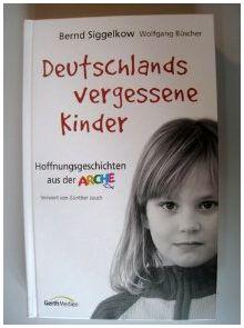 Die Welt der vergessenen Kinder Deutsc11