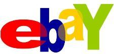 Online-Shopper beginnen bei Ebay Ebay_l10
