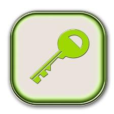 IT-Sicherheit für KMU Gerd_a27