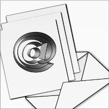 Reputation entscheidet über den E-Mail-Erfolg Gerd_a41