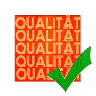 Qualitätsmanagement ist Verkaufsförderung Gerd_a50