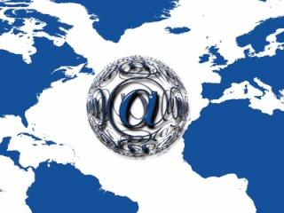 Die DLRG für E-Mails gesucht Gerd_a65