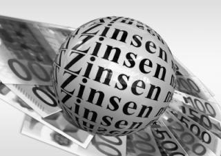 Teurer Dispozins - oder günstiges Betriebsmittel-Darlehen Gerd_a66