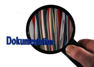 Der Online-Markt boomt - Kostenfreie Studie Gerd_a70