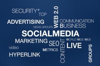 Marketing und Vertrieb sind im Businessplan Schlüsselpositionen Julien11