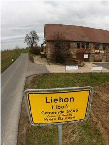 Ein ganzes Dorf zu verkaufen Liebon10