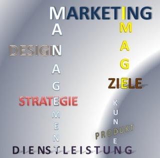 Dialog- und Contentmarketing für Gründer und Unternehmer zum Selbermachen Liec_m10