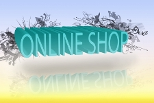 Google-Abstrafungen bei Online-Shops Markus11