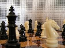 Taktik und Strategie in der Businessplan-Gestaltung Meyert10