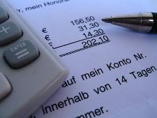 Darlehen unter Freunden kann zur Steuerfalle werden Michae12
