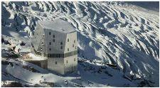 Die Immobilie der Zukunft in 2800 Meter Höhe Monte-10