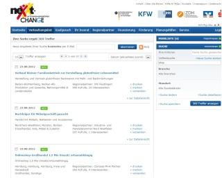 Online-Shop zu verkaufen Nexxt_10