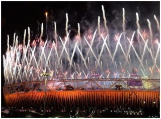 Olympische Spiele Teil 2 Paraol10