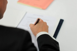 Grundlagen bei Verhandlungen und Vertragszeichnungen Petra_10