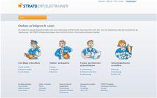 Kostenfreier Online-Ratgeber Strato10