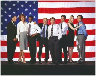 Die Entscheidungen im Weißen Haus The_we10