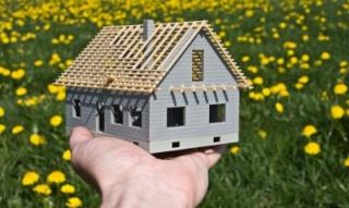 Immobilienerwerb mit Schenkungshilfe Thorbe12