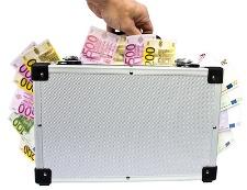 50.000 € Zuschuss für Gründung + Coaching Thorbe16