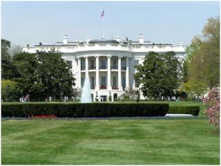 Die Entscheidungen im Weißen Haus White_10