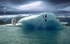 Das Grönland-Eis schmilzt schneller Wolfga10