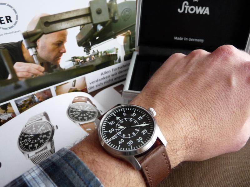 stowa - Stowa Fan Club - Page 2 P1010017