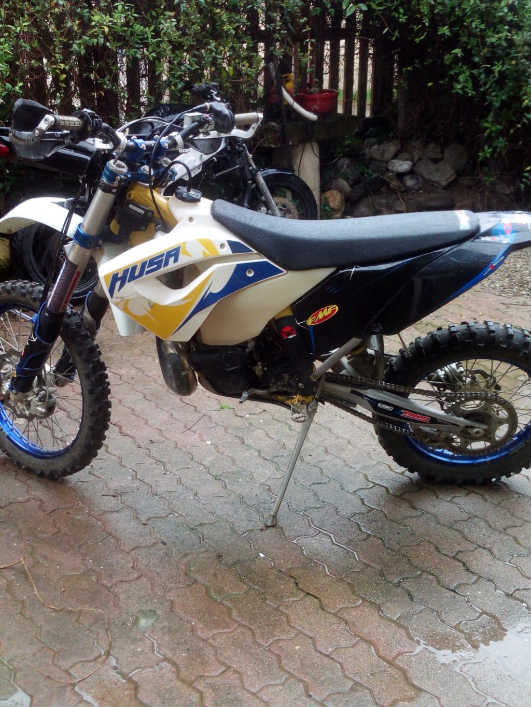 300 husa 2012 Img_2019