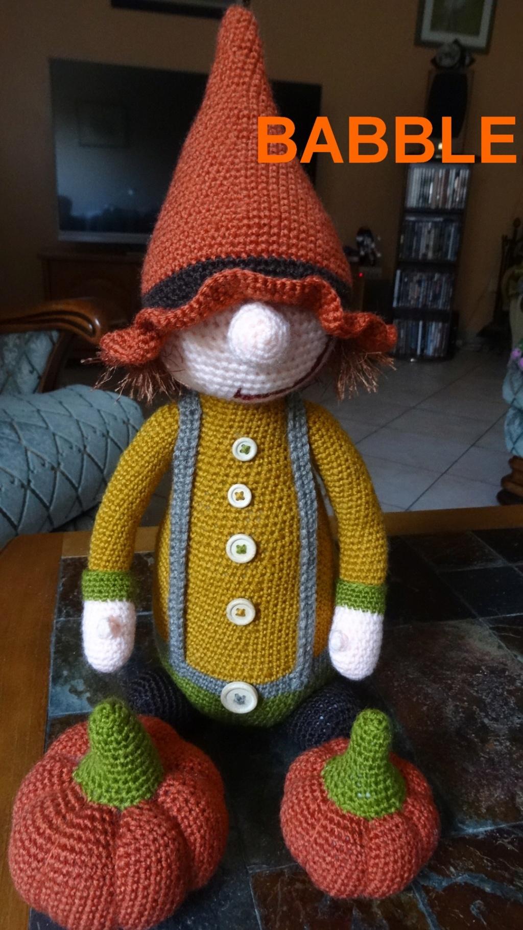 mon gnome et la sorciere Gnome_11